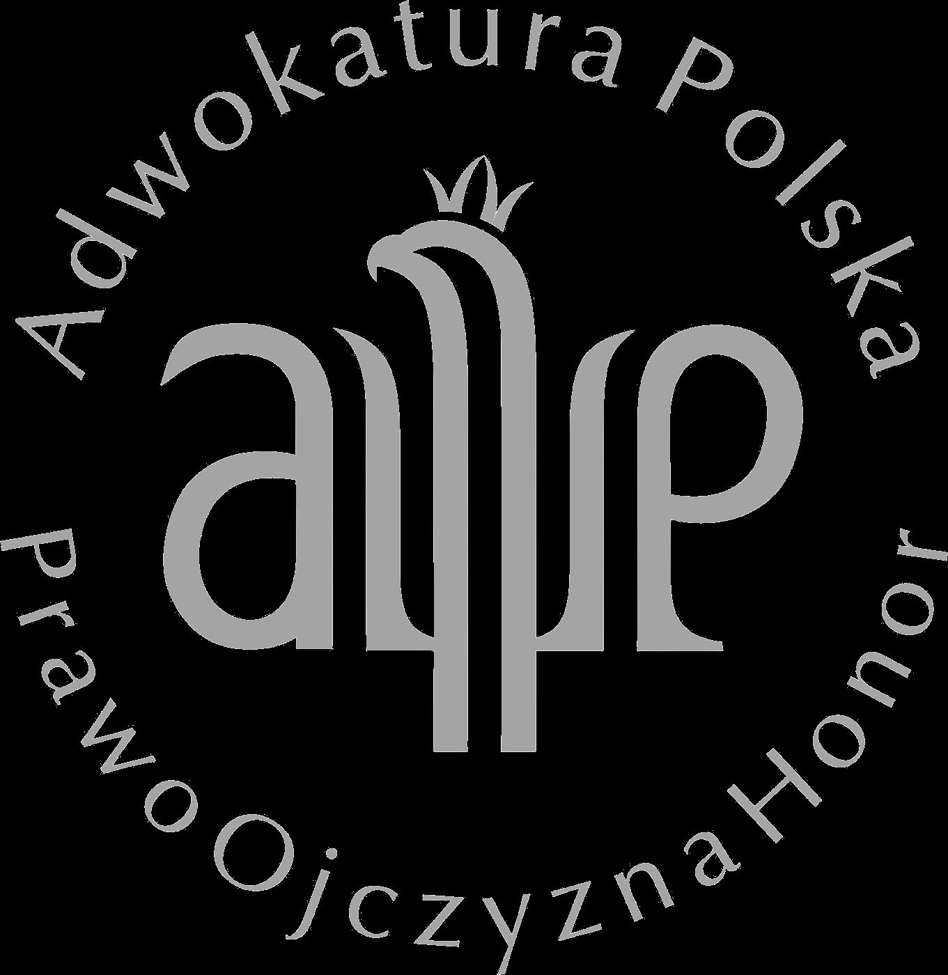 Kancelaria Adwokacka Agnieszka Hawro